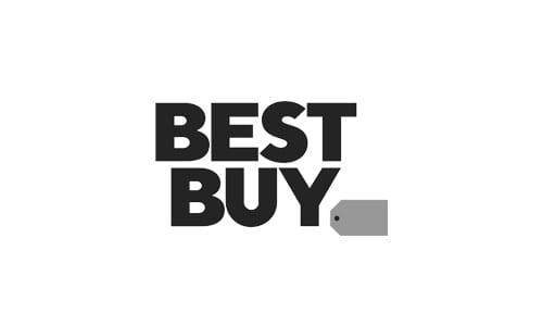 logo-best-buy