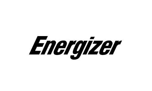 logo-energizer