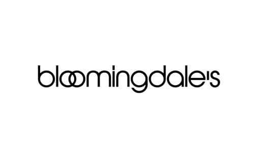 logo-fashion