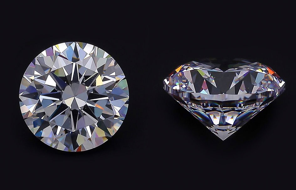 ortery-diamond-photography-lightbox-example