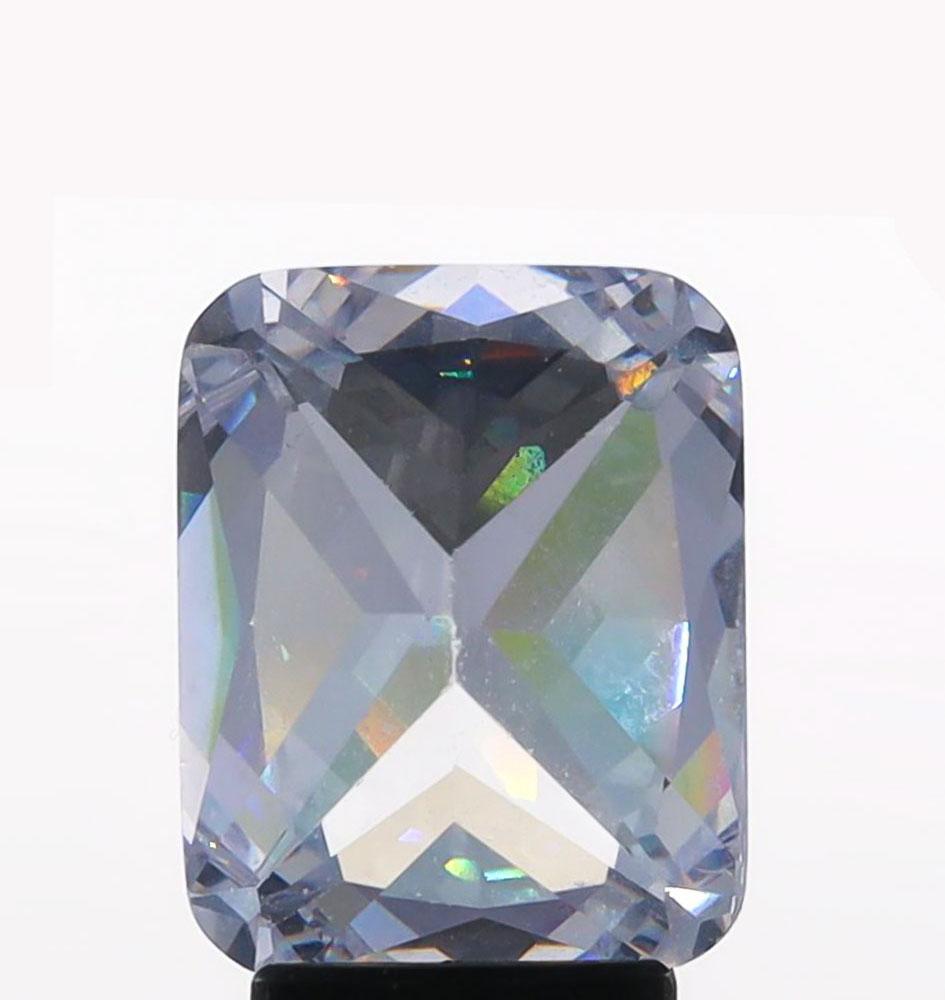 ortery-jewelry-photography-lightbox-loose-diamond-exmple