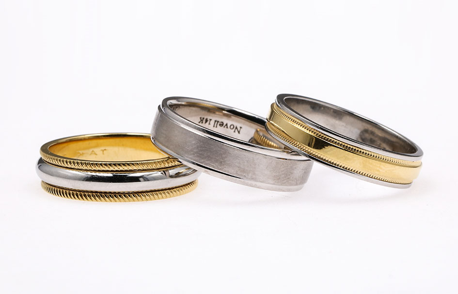ortery-jewelry-photography-lightbox-mens-rings