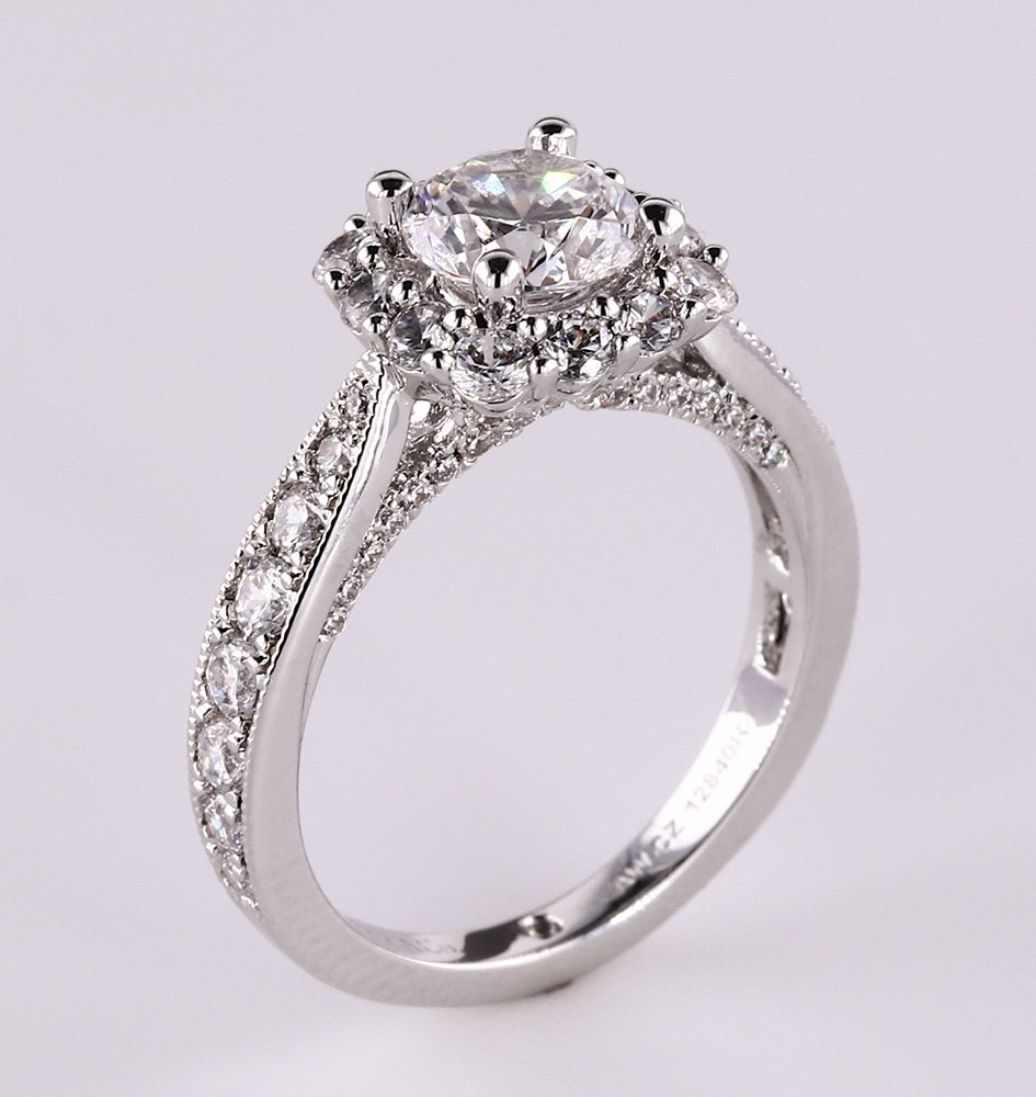 ortery-jewelry-photography-lightbox-standing-ring