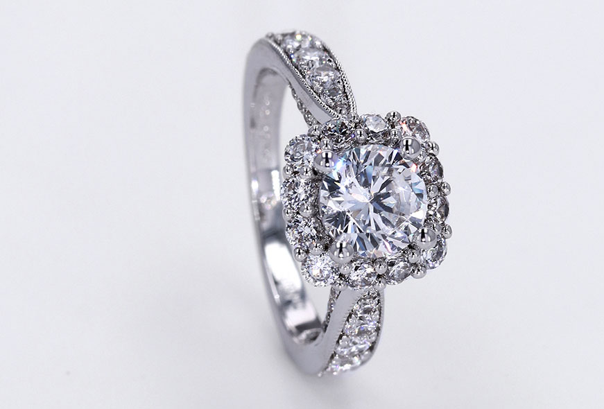 standing-ring-sparkle-example