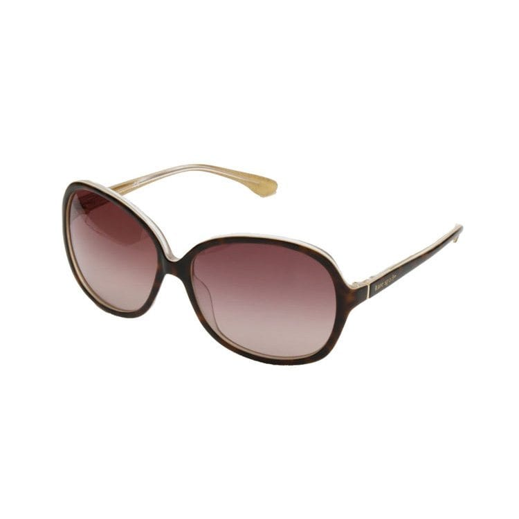 sunglasses in eyeware product photography example