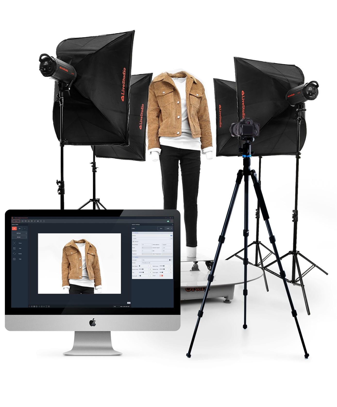 software-controlled-livestudio-photocapture-360m
