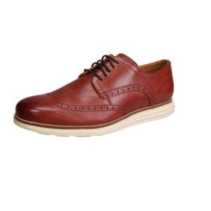 Ortery-example-dress-shoe-on-pure-white