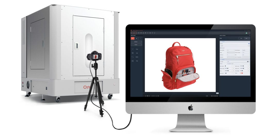 software-controlled-photobench-280-tumi