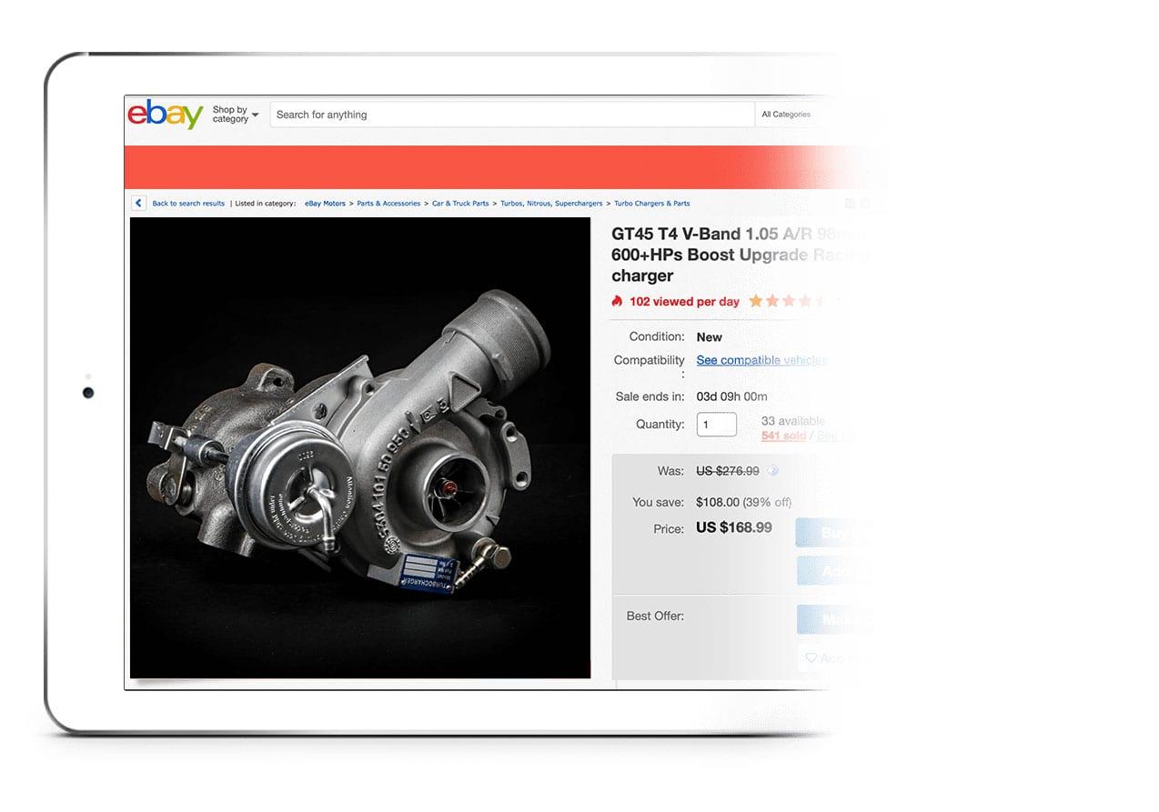 ebay-turbo-mockup