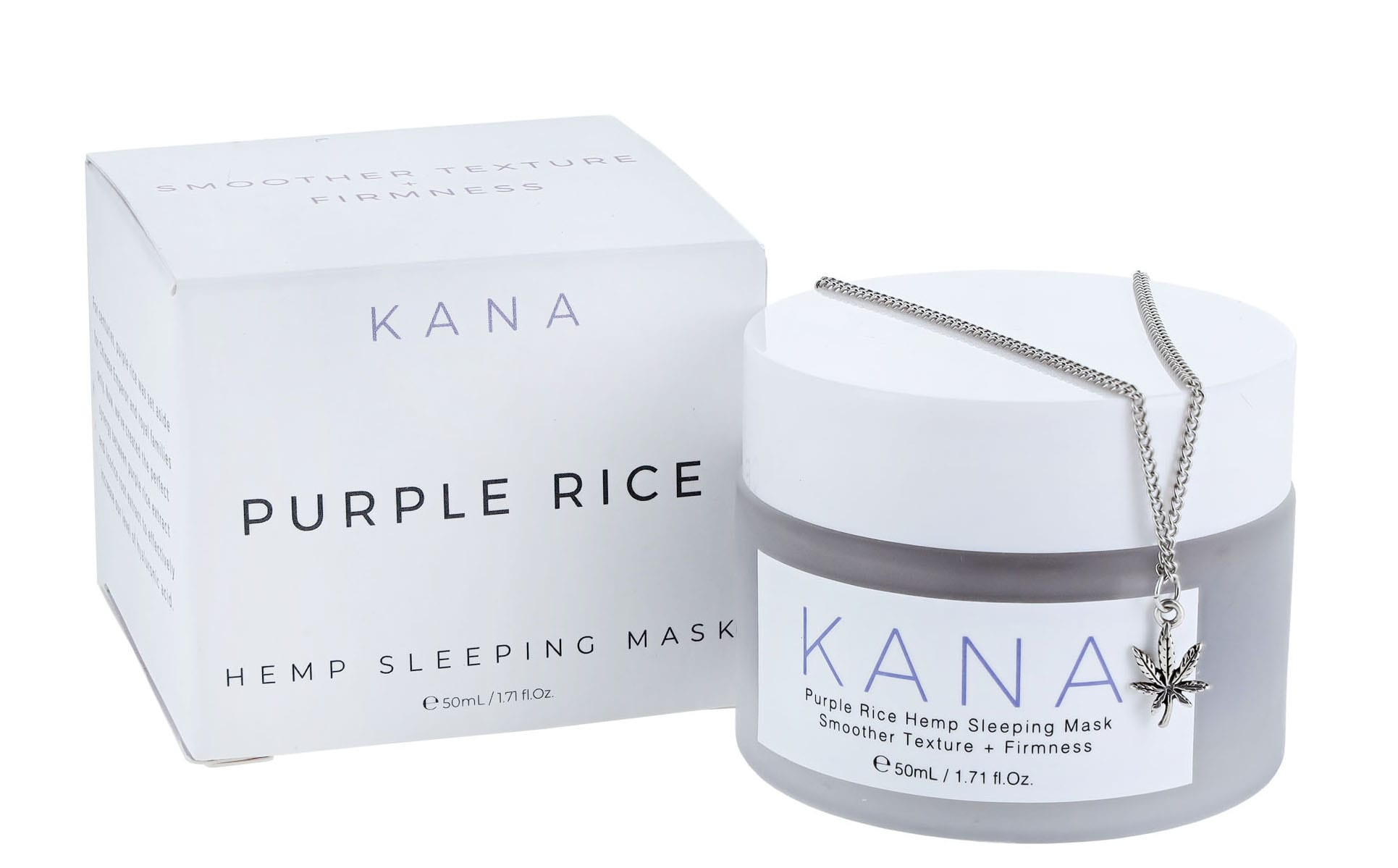 purple-rice-with-box-with-necklace-pure-white