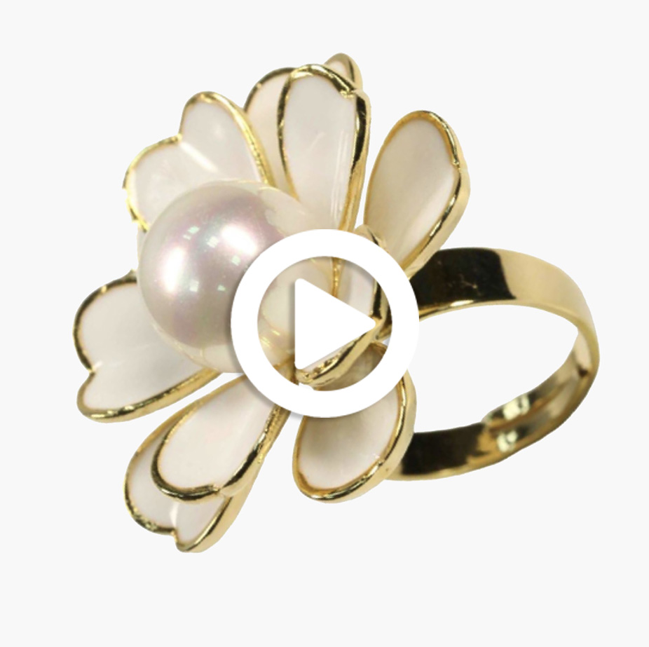 Click here to view an example of Ortery's interactive 3D jewelry photography