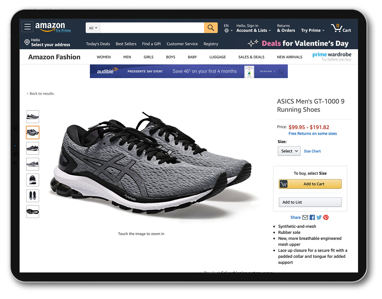 ortery-amazon-footwear-photography-solutions