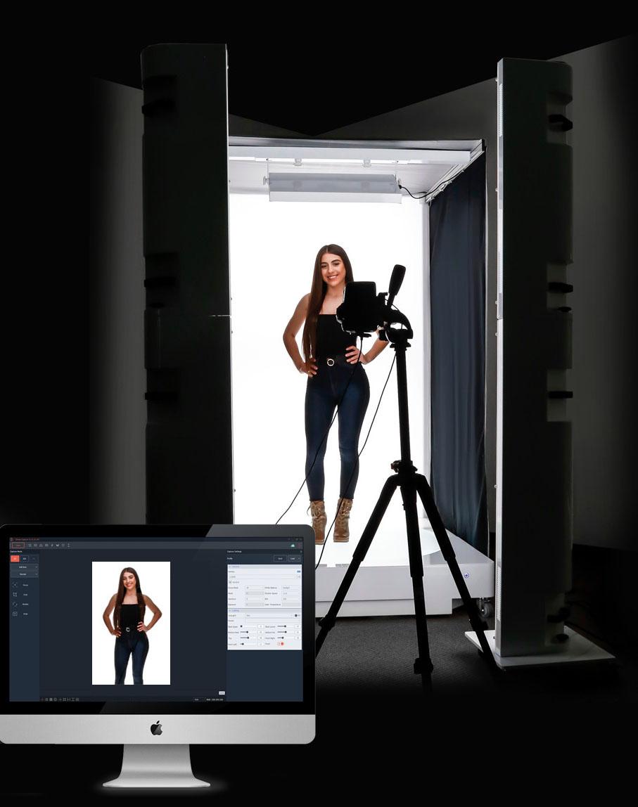 Infinity-Studio-4000-jessica-model-software-controlled