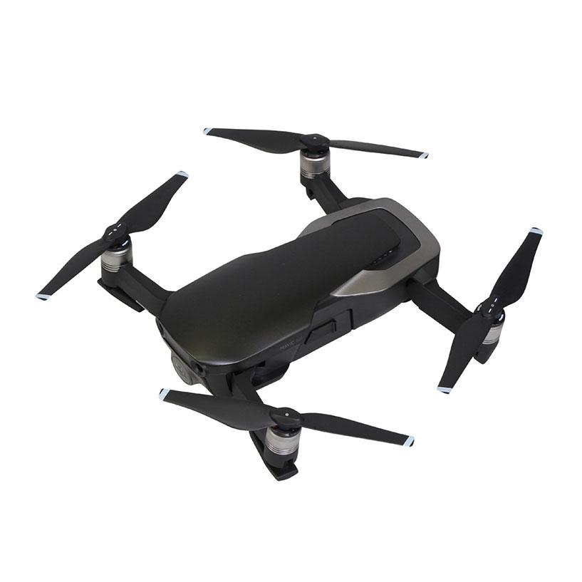 drone-3d-example-thumbnail
